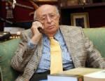 Demirel, 1999'da Davutoğlu'nu neden aradı?