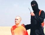 Gündüz IŞİD gece MI6 ajanı