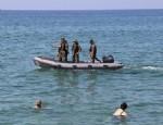 İstanbul Valiliği'nden kayıp 5 gençle ilgili açıklama
