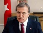 Şahin: 'CHP kasaba avukatlığı anlayışı ile hareket ediyor'