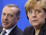 Almanya, Türkiye'yi 1976'dan beri dinliyor iddiası