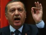 Erdoğan'dan AK Partililere uyarı