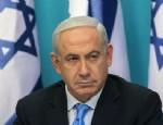 Netanyahu: Hamas bedelini ağır ödeyecek