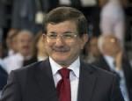 AK Parti Genel Başkanı Belli oldu