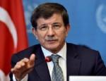Ahmet Davutoğlu'ndan kritik talimat