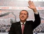 Erdoğan: Bu bir veda değil Fatiha