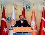 Tayyip Erdoğan: Davanın ruhu değişmiyor