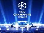 5 takım Devler Ligi biletini kaptı