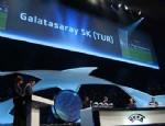 Galatasaray'ın Şampiyonlar Ligi rakipleri bugün belli oluyor