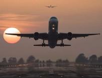 Türkiye'nin yeni uçağı yolda