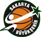 Büyükşehir Basket Takımı Parkeye İniyor
