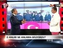 'Kemal Kılıçdaroğlu'nun Yaptığı Yanlıştı'