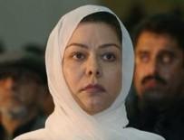 'Saddam'ın kızı Raghad parasını IŞİD'e verdi'