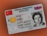 BİYOMETRİK KİMLİK - Biyometrik kimlik ihalesi iptal edildi