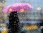 MERSIN - Meteoroloji'den kuvvetli yağış uyarısı