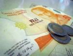 ZAM PAZARLIĞI - Memurun enflasyon kaybı büyüyor