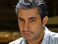 ALKOL SORUNU - Erkan Petekkaya'yı otelden attılar