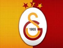 ŞAMPIYONLAR LIGI - Galatasaray'a 2 yeni sponsor