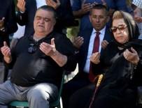 SEMRA ÖZAL - Semra ve Ahmet Özal, Turgut Özal'ın ölümünde 'şüpheli'!
