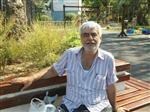 MUAMMER ÖZTÜRK - Silahlı Kavgada Seken Kurşun Öldürdü