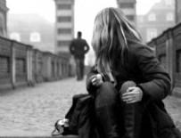 ESKİ SEVGİLİ - Ayrılık Acısı Nasıl Unutulur?