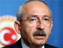 İNSAN HAKLARı - CHP'de Yeni MYK Açıklandı