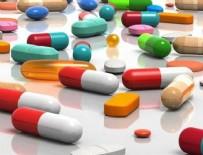YERLİ İLAÇ - Pahalı ilaçlar artık dert olmayacak