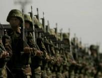 Bedelli askerlikte fiyat ve yaş sınırı ne olacak?