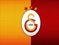 Galatasaray'a ceza yağdı