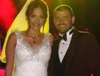 SİNEM ÖZTÜRK - Sinem Öztürk, eşinden Ali Sunal için boşanıyormuş!