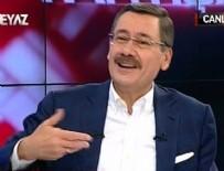 Gökçek: Nazlıaka'yı milletvekili yapacağım