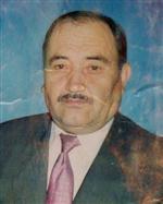 Kaçırılan İş Adamı Polis Operasyonuyla Kurtarıldı