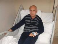 Kanseri görmeyen doktora hapis istemi