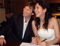 Kaya Çilingiroğlu: Bir daha evlenmemek üzere yemin ettim