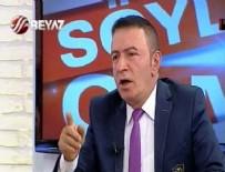 Mustafa Topaloğlu'ndan 'Deniz Seki' yorumu