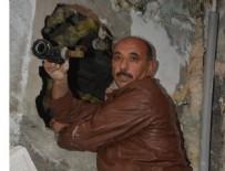 Nazlıaka'nın kaçak kuyu suyu iptal edildi