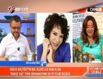 Hülya Koçyiğit Türkiye'nin konuştuğu evlilik için ne dedi?