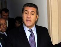 Sarıgül: Kılıçdaroğlu'na destek vereceğim