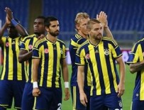 Fenerbahçe'ye müthiş gelir