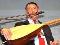 Aşık Şeref Taşlıova hayatını kaybetti