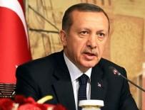 Cumhurbaşkanı Erdoğan: Diplomasi Pazarlığı Yapıldı