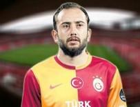 Galatasaraylı futbolcuya şaşertan teklif