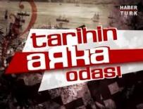 RTÜK'ten Habertürk Tv'ye rekor ceza
