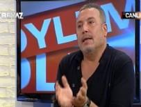 Cenk Eren: Her şarkıcı ahlaksız teklif almıştır