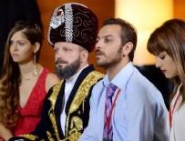 ULAN İSTANBUL DİZİSİ - Ulan İstanbul 14. Bölüm Fragmanı Ve Özeti