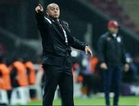 Carlos: Penaltı Şüpheli