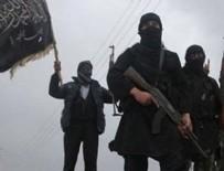 HIZBULLAH - Nusra Cephesi Tehdit Etti