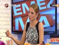 Duygu Çetinkaya-Asena Erkin kavgası büyüyor