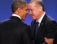 GÜLEN CEMAATİ - Gülen'i bize verin ya da sınırdışı edin