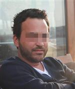 İzmir'de Ölen 2 Kişide Bonzai Şüphesi